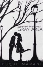 Gray Area by acrdbty