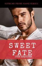 SPG 2: Sweet Neighbor(soon) by MissShaleh