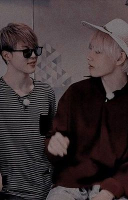 . Our Love Story . |VMin|