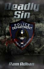Deadly Sin by Ram_Adhan