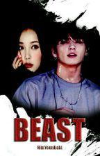 BEAST | j.jk [+18] ©  by MinYoonBabi