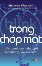 Trong chớp mắt by tannv9x