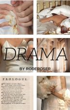 drama {kenneth gangnes} by roderoser