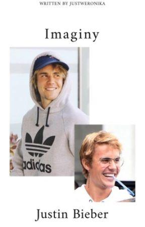 Imaginy || Justin Bieber by JustWeronika