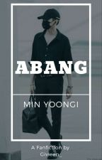 abang x myg by givieen_