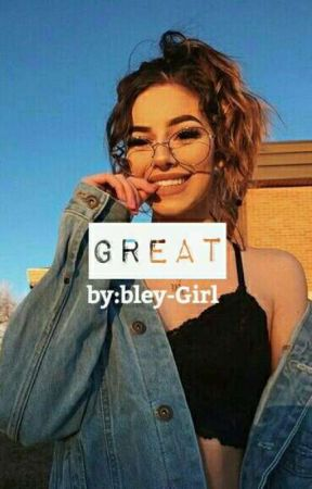 Great. by bley-Girl