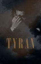 Tyran by Syan_Deman