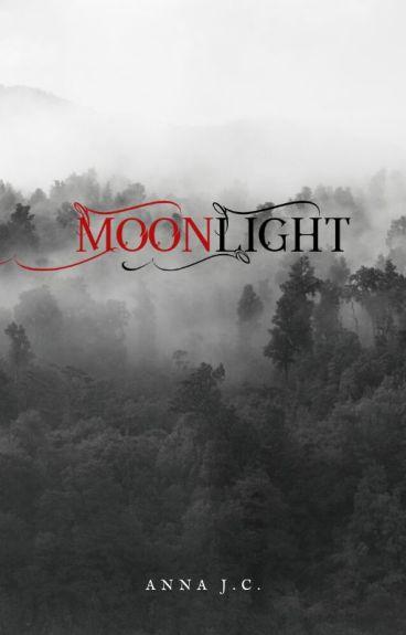 Moonlight (#1 Saga Moonlight)