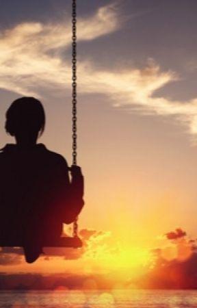 Apprendre à Refaire Confiance Cest Recommencé à Aimer