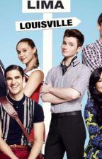 Glee Next Generation RP by WorseThingICouldDo