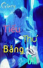 Tiểu Thư Băng Giá by Ginry_Nguyen