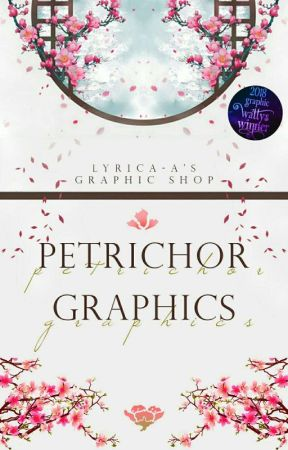 Petrichor Graphics [ALWAYS OPEN] by lyrica-a