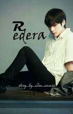 Redera by Ara_Onnie