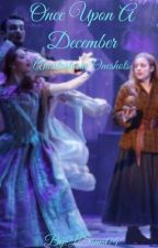 Once Upon a December: Anastasia One Shots by LSims04
