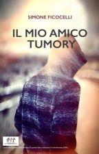 Il mio amico Tumory by _2000_undercover