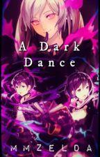 A Dark Dance (A Fire Emblem Awakening Story) by MMZelda