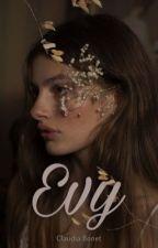 Evy (Pausada) by claudiiabonet02