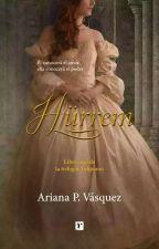 Hürrem ↭ Lento by AriadneHurrem