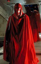 Crimson Guard by Greek_GeekGirl