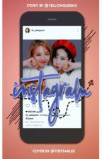 Instagram ➸ Im Nayeon + Yoo Jeongyeon by YellowQueen3