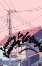 Learning to love again>Taekook/Vkook by MrandMrTaekook