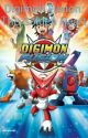 Digimon Fusion: The Golden Heart by J-HopesGirl2345