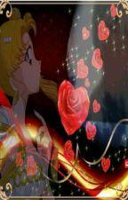 El Destino Nos Volvió A Reunir - Sailor Moon         by user63469749