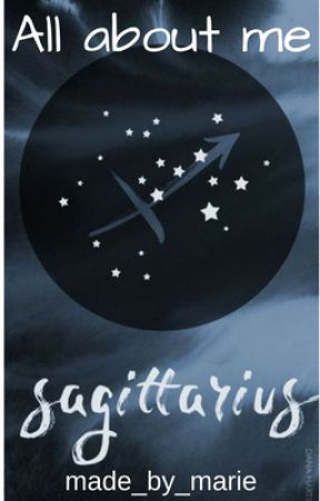 How to charm a sagittarius man