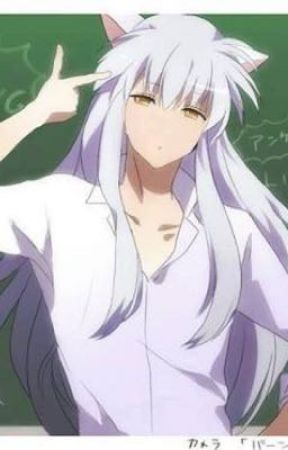 Inuyasha Truth Or Dare Questions Wattpad