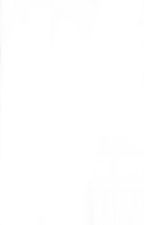 Blindfolded (Vampire! BTS x reader) by MysticSeokjin
