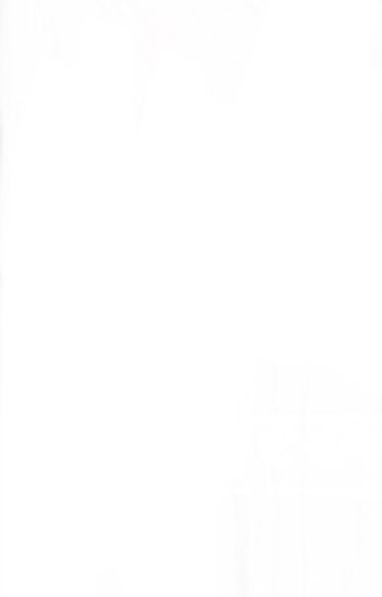 Blindfolded (Vampire! BTS x reader) - ♡ 연인 누구?♡ - Wattpad