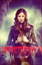 Disasterology by BriannaMarie592