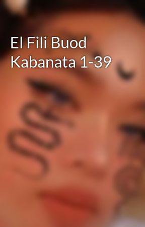 El Fili Buod Kabanata 1-39 - Kabanata 7 - Wattpad