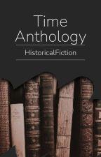 Flash Backs Anthology by HistoricalFiction