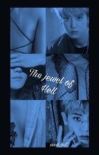 THE jewel of hell  || CB by maria_byun