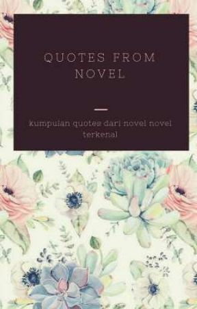 quotes baper motivasi part wattpad