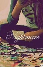 Nightmare (Harry Styles) by anabeatriz2000