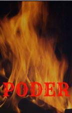 Poder by DiegoGamer25