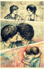 The truth about Larry Stylinson (OS) by biggxrinfinitixs