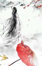 Fleeting Memories by edeline97