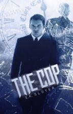 The Cop by EKShortstories