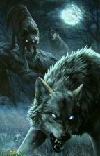 [12 Chòm Sao] Người Tình Sói by Werewolf_Kid