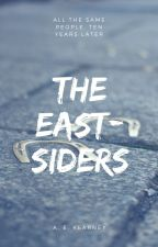The Eastsiders by Leenyk