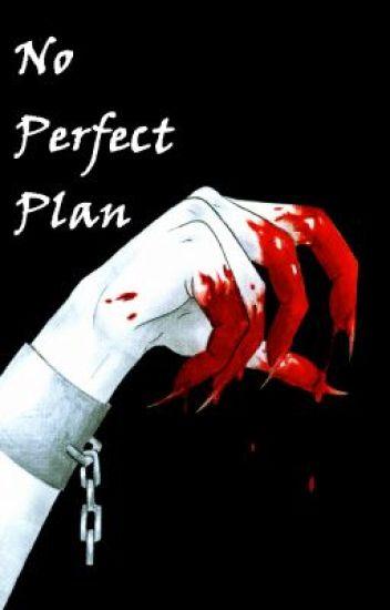 No Perfect Plan