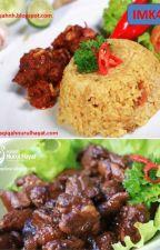 Jasa Aqiqah Di Tangerang Selatan by ToryOYS4