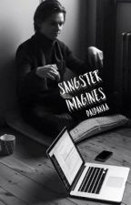 Sangster Imagines  by thmasbrodiesngster