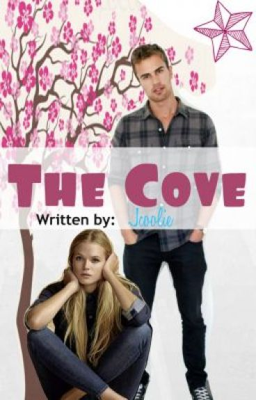 The Cove by JCoolie