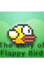 The story of flappy bird by Jendal