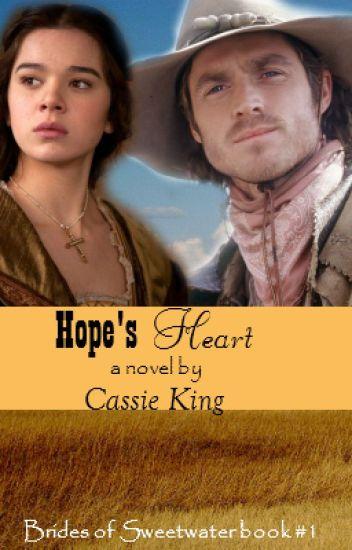 Hope's Heart