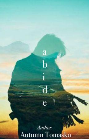 Abide by acrossthestarssg